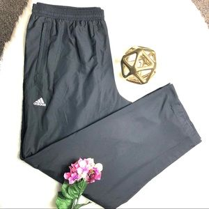 Adidas Men's Sport Sweatpants Size XXL